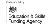 skills funding agency Co fin