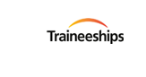logo-traineeships