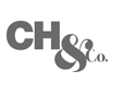 logo-chandco