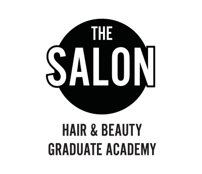 east-berks-salon